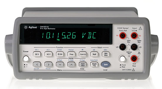 Rt Engineering Digital Meter : Agilent a right photo quotes