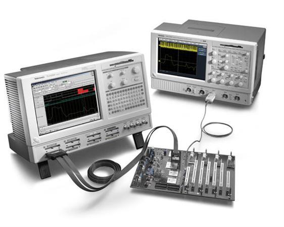 tds5104 manual 4 2m tds5104 ch 2a tds5104 phosphor digital tek 1ghz tektronix opts oscilloscope 2a tds5104 phosphor digital tek 1ghz tektronix opts start user manual.