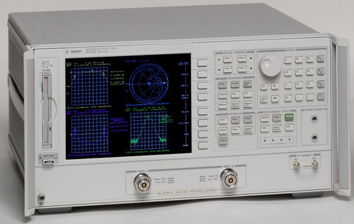 Keysight 8753es Used And New Network Analyzers. Choosing A Masters Program Vw Phoenix Dealers. Invoice Processing Services X Finity Comcast. Print Business Cards Kinkos West Side Yard. Georgia Disability Lawyer Single Member Llc. Irs Roth Ira Income Limits Free Ehr Software. Cost Of Electronic Medical Record. Can I Get A Bank Account Recover Dead Sd Card. Bradford White Water Heater Maintenance